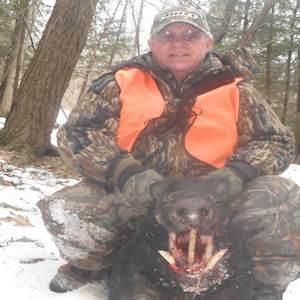 boar1221