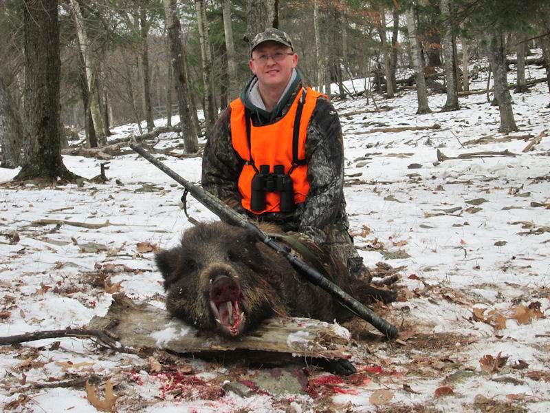 boar1232014