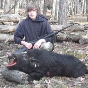 boar132112