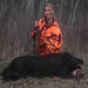 boar142112