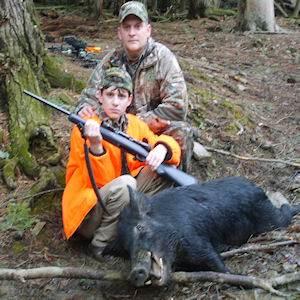 boar14516