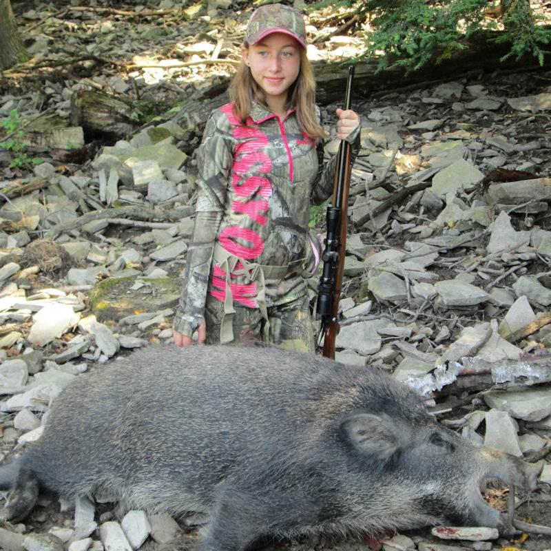 boar14927