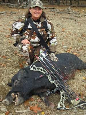boar41017