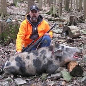 boar8516
