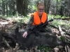 Guided Wild Boar Hunting Trips in PA