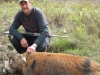 boar111017