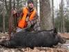boar142513