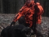 boar152112