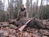 boar2141814