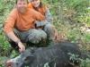 boar21927