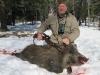 boar332014
