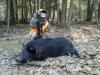 Boar Hunting Trips in Pennsylvania