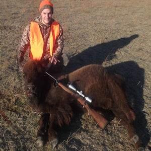 buffalo12112