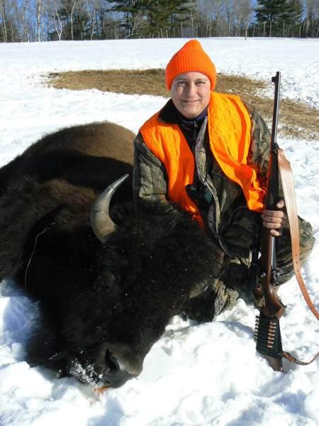 buffalo2bb
