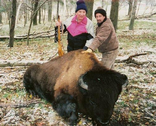 buffalo5bb