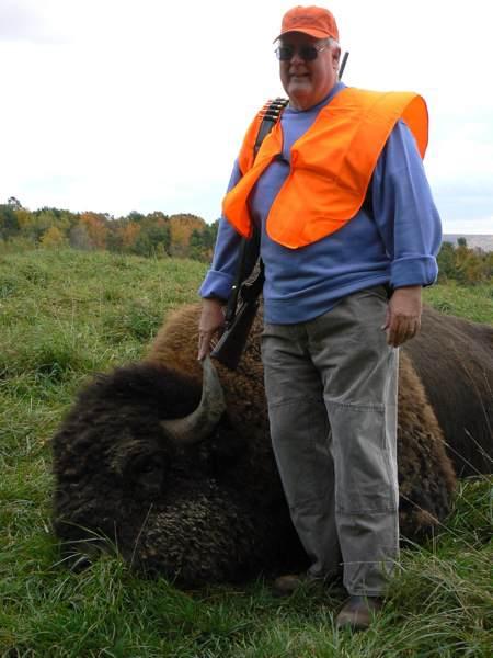 buffalo6bb