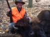 Buffalo Hunting Trips in PA