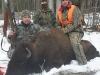 buffalo1221