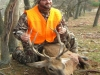 Red Stag Hunting Trips in Pennsylvania