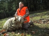 Rocky Mountain Ram Hunting in PA