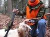 goat1115