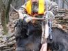 goat3bb