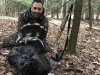 Turkey Hunting Outfitters in PA