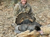 Pennsylvania Turkey Hunts