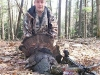 426turkeyhunter