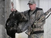 Turkey Hunt Vacation