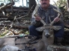 Trophy Whitetail Deer Hunting in PA
