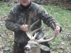 Whitetail Deer Hunting in Pennsylvania