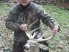 Whitetail Deer Hunting in Pennsylvania