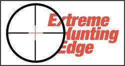 Extreme Hunting Edge Logo