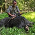 Advice on Boar Hunting