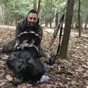 Turkey Hunting Myths